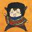 Orangiah's avatar