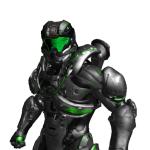 Alexzombie11's avatar