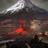 Pixion7's avatar