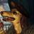 PuNnTaNG's avatar