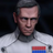 Fan26's avatar