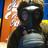 Neubaufahrzeug's avatar