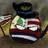Patriots90's avatar
