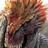 Gavin Lampkin - Paleontology's avatar