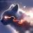 Остролистая Грозовская's avatar