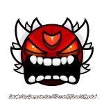 Shilohj2007's avatar