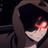 MrKillBv's avatar