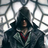 Dxnyrx's avatar