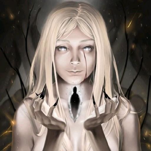 BlackSword Official's avatar