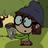 AdrianaCartoonFangirl's avatar