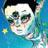 Marquee Moon's avatar