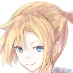 DecadeHansen's avatar
