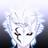 Foxsten's avatar