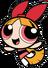Rcsmw6425's avatar