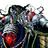 Overlord tyrant's avatar