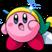 07-LX's avatar