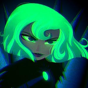 Vika Grem de Vanili's avatar