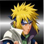 Yondaime Minato Namikaze's avatar