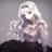 Bronzeprincess's avatar