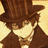 Frostvalor's avatar