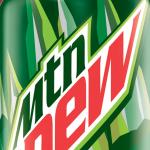 MountainDewLover69's avatar