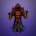 Hexciple's avatar