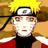 NarutoandDemonslayerfan's avatar