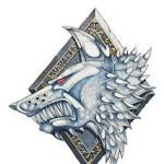 Mmalucard's avatar