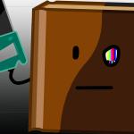 YTPmachine123's avatar