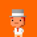 Fancyeditor's avatar