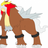 Poloizo's avatar