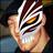 Dampil12's avatar