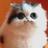 Firtex's avatar