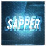 Sapper117b's avatar