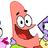 PinkPugPrincess's avatar