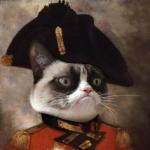 Југославъ's avatar
