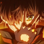 AkodoneBot's avatar