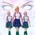 TheTeostar's avatar