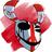 Lollipop The King's avatar