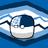 Kanton88Delt's avatar