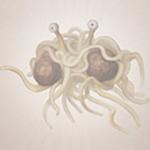 뺶꾀싸쩐's avatar