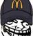 FieryFury's avatar