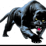 Panther039's avatar