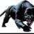 Panther039