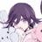 PyaIsConfused's avatar