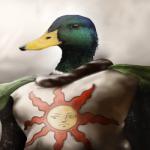 Matsczon's avatar