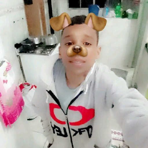 João vitor Santos souza's avatar