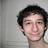 XXPurpleShrekXx's avatar