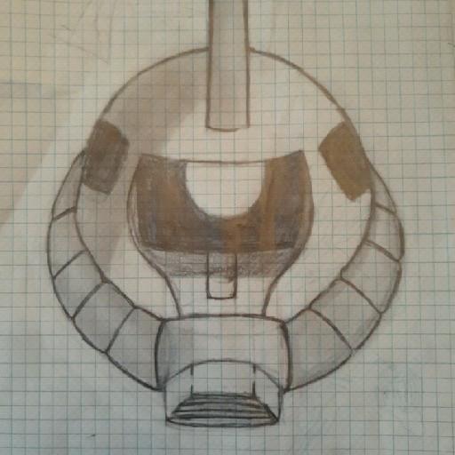 Ira skyward sword's avatar
