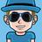LoloBird037's avatar